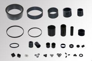 四川粘结钕铁硼磁性材料-成都天唐科技有限公司